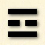 06離(火)